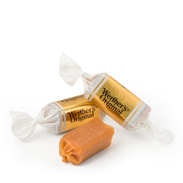Werther's Original Sahnetoffees